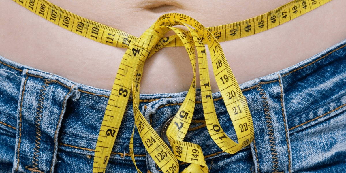 短期ダイエットの注意点と成功のコツ