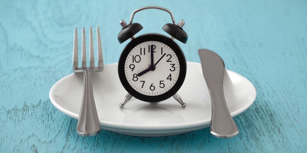 普段から気を付けたい食事の取り方3原則